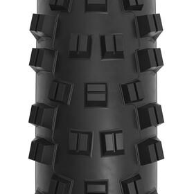 "WTB Vigilante Faltreifen 27,5x2,6"" TCS Tough Fast Rolling TT schwarz"